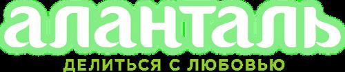 ОАО «Маслосырзавод Порховский»